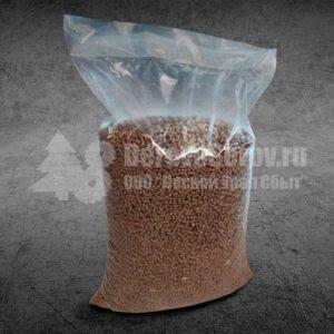 Древесные пеллеты купить 20 кг.