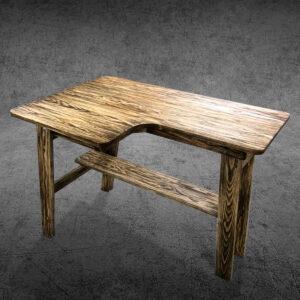 Стрелковый стол